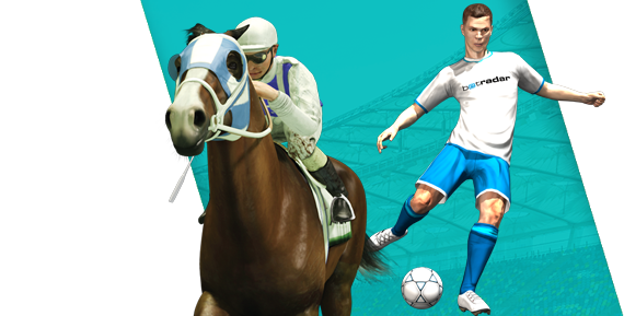 Betway Virtual Sports